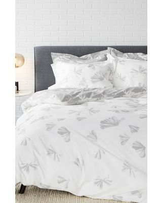 Must Have Deals For Bedding Hotel Duvet Covers Minimalist Duvet Covers White Duvet Covers