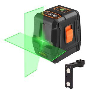 Laser Level Sc L07g Green Laser Laser Levels Green Laser Installing Laminate Flooring