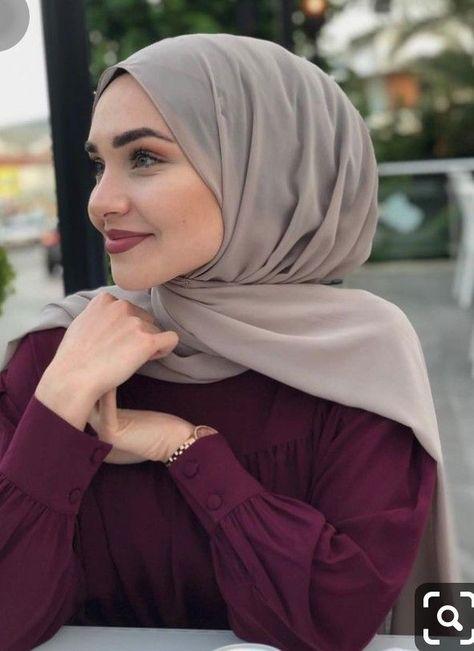 Traje de ba/ño musulm/án color Hijab connected-1 tama/ño XL lEurope Taille 40-42 YEESAM para mujer burkini
