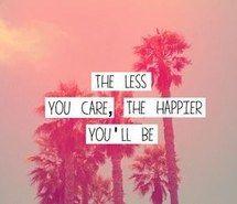 cute california quotes