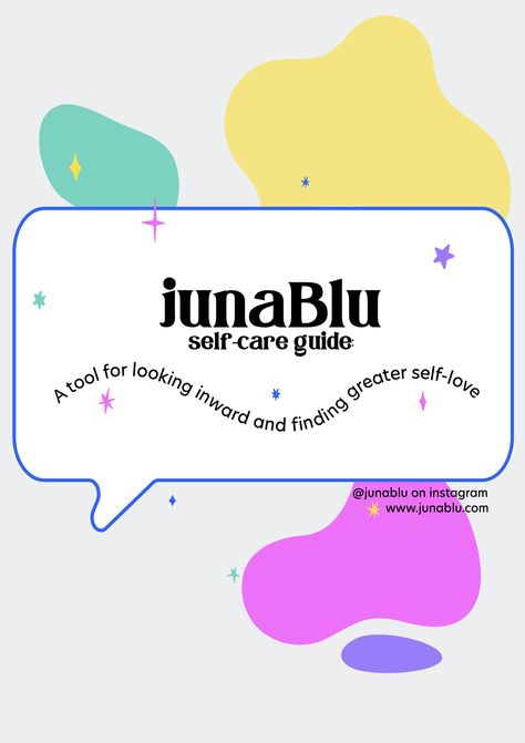 Sign up to recieve our FREE self-care guide!! We promise to neveer bother you with too many emails. #selfcare #freebie #mentalhealth #selflove #selfcarehelp #selfcareadvice #freebiealert #selfcarelessons #freeadvice #workbook #guidebook #ilovemyself #selfloveisthebestlove #selfcareisforeveryone #selfcareisimportant #whatisselfcare #ineedadvice #Iilovemyself #matinence #funimages #selfcareillustrations #fungraphics #rainbowvibes #rainbows #funactivities #freestuff #selfcare101