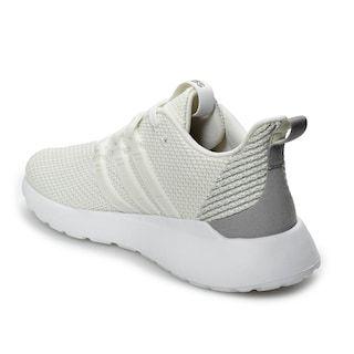 Running Shoes | Kohls