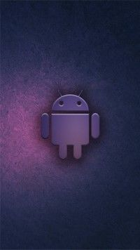 Huawei Y5 Wallpapers Minimal Purples Android Wallpapers In