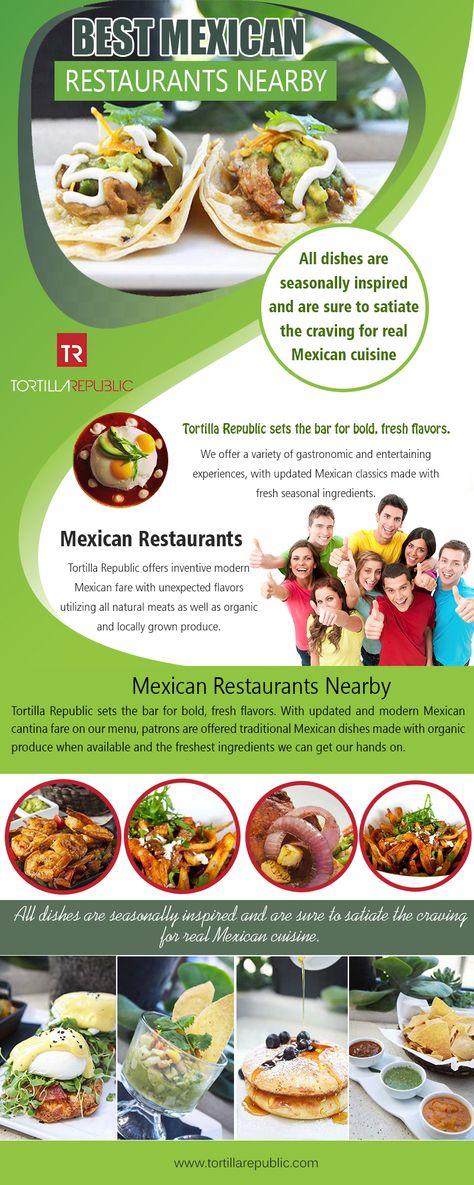 List of Pinterest sombrero mexicanos decorados ideas   sombrero mexicanos  decorados photos 4cf1423bc52