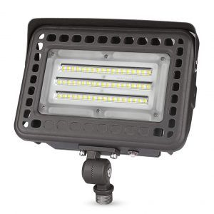 Top 10 Best Outdoor Flood Lights In 2019 Review Guide Led Flood Lights Outdoor Flood Lights Flood Lights