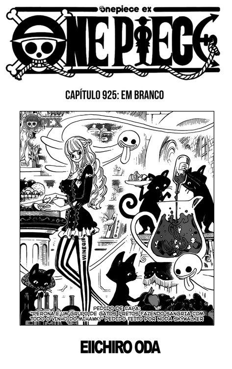 Manga Mangafreak Onepiece Chapter 930 Is Finally Out Guys Enjoy