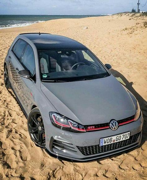 Golf MK7 - Vw - #Golf #MK7,  #Golf #MK7 #modifiedcargolf