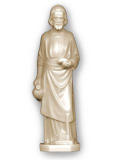 How To Bury A St Joseph Statue To Sell A Home St Joseph Statue