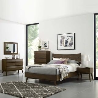 my bedroom set raymour flanigan reflections my home king rh pinterest com