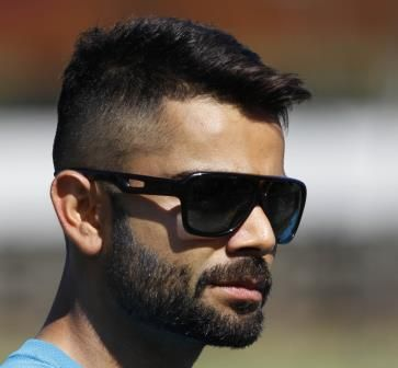 List Of Pinterest Virat Kohli Hairstyle Wallpapers Pictures