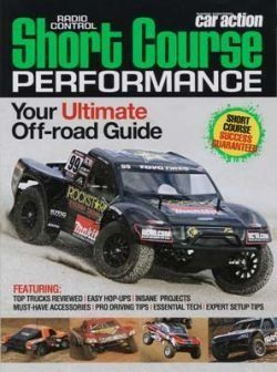 23 Best Rc Car Enthusiast Books Magazines Images On Pinterest