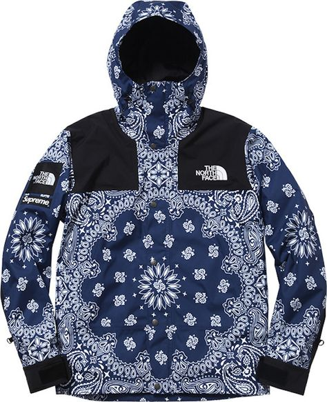 The North Face Black Friday Deals 2017   The North Face Sale