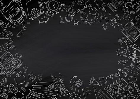 صور خلفيات بوربوينت 2021 اجمل خلفيات Powerpoint Mind Map Art Paper Background Design Iphone 6 Wallpaper Backgrounds