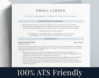 resume templates docs, however, certain files are hard to discover and might not be on hand when applying to your 8a applications. Ats Resume Template Instant Download Functional Cv Classic Etsy In 2021 Resume Template Word Resume Template Modern Resume Template