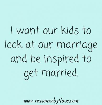 21 Best Ideas Quotes Love Short Funny Love Quotes Funny Inspirational Marriage Quotes Husband Quotes Funny