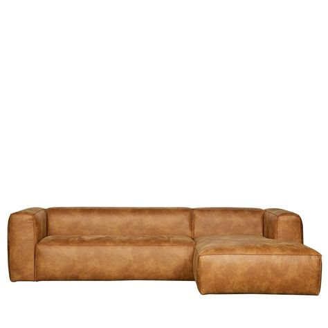 Sofa Canapé Paysage XXL canapé cuir AVEC ottomane sofagarnitur k5006