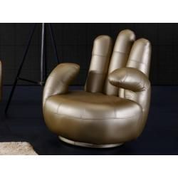 Reduzierte Zimmereinrichtungen Kleine Sessel Sessel Und Schlafsessel