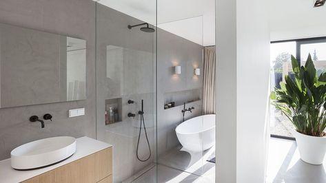 Luxe Interieur Ontwerp : Interieur design horeca horeca meubilair voor binnen en buiten