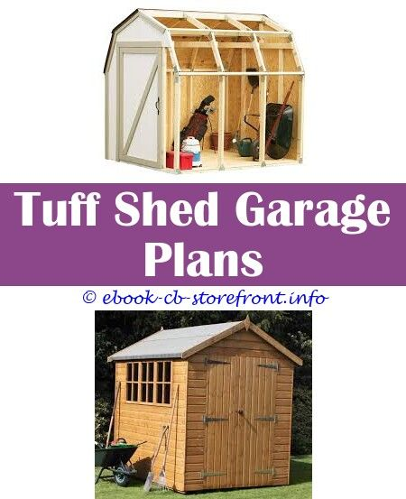 9 Desirable Clever Hacks 10x8 Shed Plan Free Material List Shed Plans 12 X 12 Shed Building In Ottawa Building S Shed Plans Shed Building Plans Diy Shed Plans