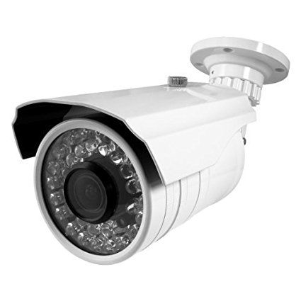 The Best Security Cameras Of 2021 Safety Com Best Security Cameras Wireless Home Security Systems Security Camera System