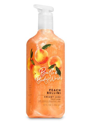 Pin By Lemadam On Bath And Body And Other Stuff Peach Bathroom