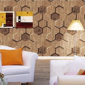 Top 8 Best Bedroom Wallpaper Designs In Pakistan Wallpaper Bedroom Wallpaper Design For Bedroom Designer Wallpaper