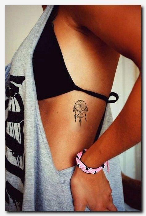 Tattooideas Tattoo White Ink In Tattoos Gemini Snake Tattoo Henna Tattoo Hand Designs Best Girly Tattoo Designs Gir Tattoos Boho Tattoos Girl Rib Tattoos