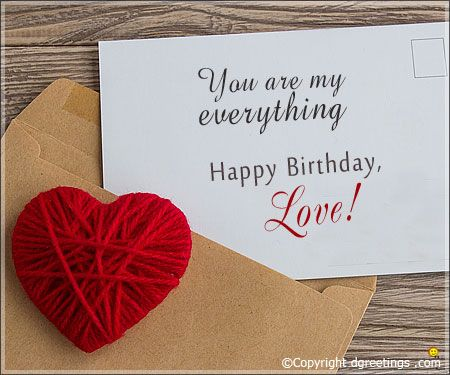 Love Cards Love Greeting Cards Love Ecards Dgreetings Romantic Birthday Cards Romantic Birthday Love Birthday Cards