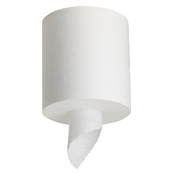 Sofpull Dispenser Paper Towels 1 Ply 320 Sheets Roll 6 Rolls Carton 28124 Georgia Pacific Paper Towel Rolls Toilet Paper