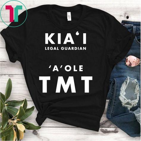 310 Ku Kia I Mauna Protect Mauna Kea Ideas Tmt Hawaii Island Aloha