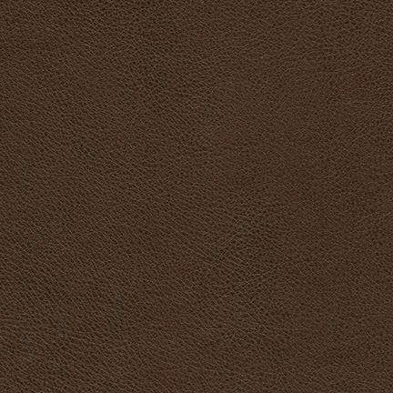 Castilla Mahogany Contessa Faux Leather Upholstery Vinyl Fabric
