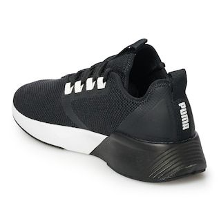 8dee773de Puma Retaliate Men's Running Shoes in 2019 | Stuff to buy | Running ...