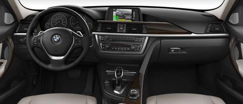 2015 Bmw 328i Xdrive Sports Wagon Luxury Sedan Bmw 328i Xdrive Custom Bmw