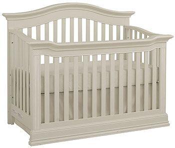 Baby Cache Montana Lifetime Convertible Crib Glazed White Baby Cache Babies R Us Cribs Convertible Crib Baby Cache