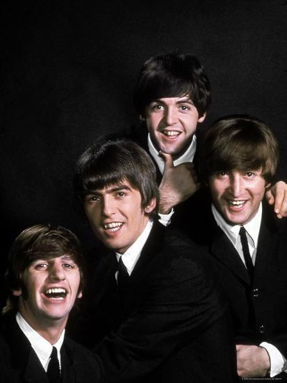 Foto Beatles, Les Beatles, John Lennon Beatles, Beatles Photos, Beatles Gifts, Beatles Books, Beatles Poster, Beatles Albums, Beatles Art
