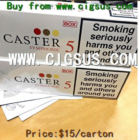 21 Best buy grand prix cigarettes online,grand prix orange