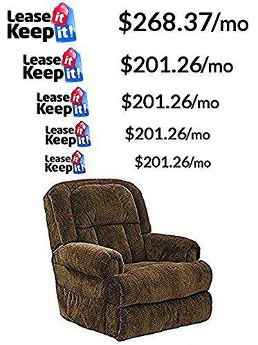 Catnapper Burns 4847 Power Lift Chair Recliner Earth Lift Chair Recliners Lift Chairs Recliner