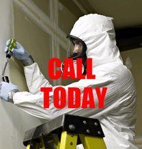 Asbestos Removals London UK 34 New House 67 68 Hatton Garden London EC1N  8JY United Kingdom 02080880271 Www.asbestosremovalsinlondon.co.uk ...