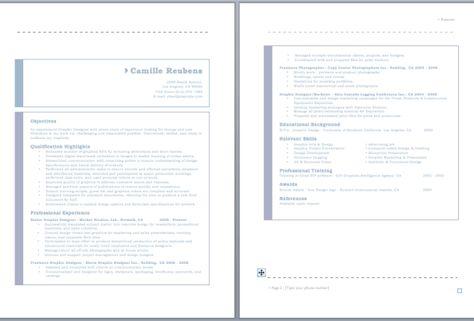 Electrician Resume Sample Resumes resume sample Pinterest - restaurant cashier job description resume