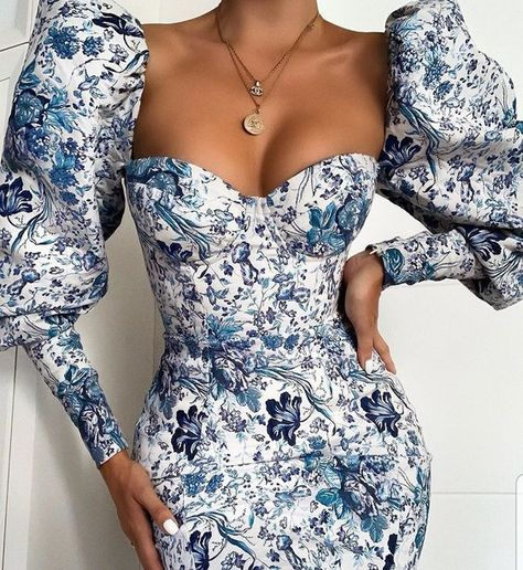 Spring Elegant Dresses has never been so Chic! Since the beginning of the year many girls were looking for our Trending guide and it is finally got released. Now It Is Time To Take Action! See how... #outfit #fashion #casualoutfit #fashiontrends
