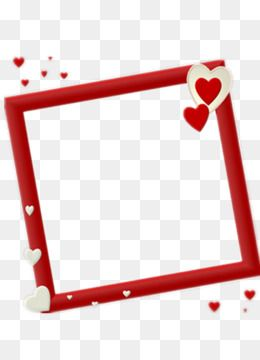 Photo Frame Png Photo Frame Transparent Clipart Free Download Brown Google Images Picture Frame Wood Beautiful Photo Frame Design Frame Photo Frame Wall