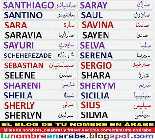 Tatuajes Con Nombres En Arabe jose ricardo (joserichiimiran) en pinterest