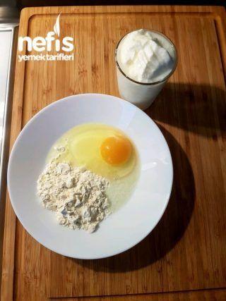 Yayla Corbasi Lokanta Usulu Yemek Tarifleri Yemek Gida