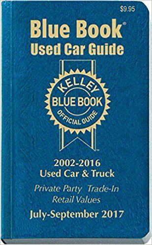 Top 10 Best Kelley Blue Book 2020 Reviews Car Guide Kelley Blue