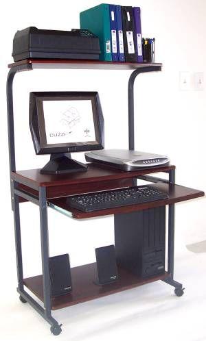 Small Narrow Computer Desk Lounge Sofa Schreibtisch Schreibtische Fur Kleine Raume Computertisch
