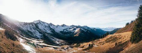 10.000+nejlepších fotografií na téma Panorama · 100% bezplatné stažení · Základové fotografie Pexels