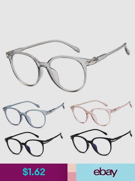 948f1248c9 Child Ultra-Light Glasses Frame Flexible TR90 Silicone Kids Eyewear Frames  Prescription Glasses Boy Girl Eyeglass O805