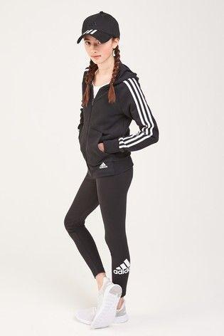 ladies sportswear adidas