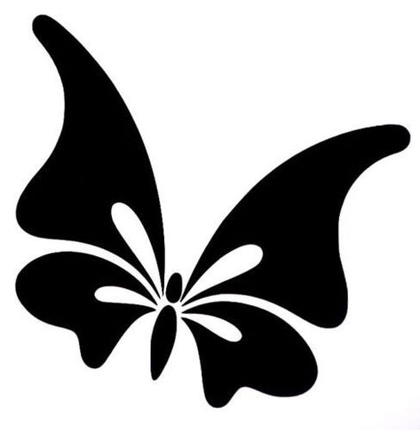 #butterfly #details #sticker #window #colors #about #girly #truck #vinyl #decal #cute #sexy #carDetails about Cute Butterfly Sexy Girly Car Truck Window Vinyl Decal Sticker 10 Colors Cute-Butterfly-Sexy-Girly-Car-Truck-Window-Vinyl-Decal-Sticker-10-ColorsCute-Butterfly-Sexy-Girly-Car-Truck-Window-Vinyl-Decal-Sticker-10-Colors