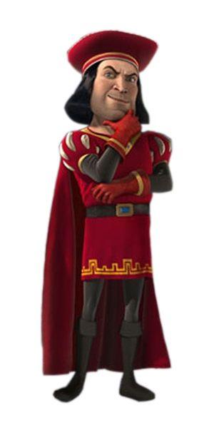 Image Result For Lord Farquaad Lord Farquaad Lord Farquaad Costume Shrek Character